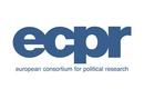 ecpr_logo