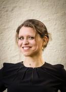 Dr. Julia Schulte-Cloos