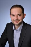 Jan A. Velimsky, M.A.