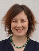 Prof. Dr. Laura Seelkopf