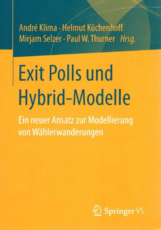 klima_al_exit_poll