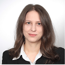 Dr. Zsuzsanna Csereklyei
