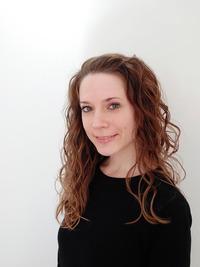 Sandra Wankmüller