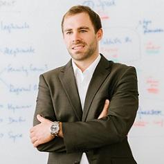 Dr. Steffen Eckhard