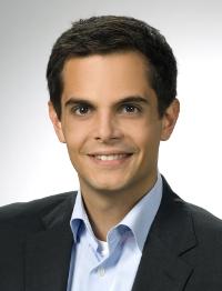 Dr. Steffen Hurka