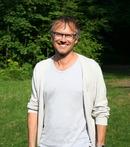 Prof. Dr. Bernhard Zangl