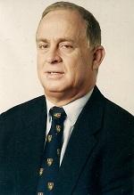 Dr. Dan Korn