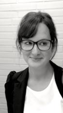 Dr. Veronika Ohliger