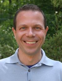 Prof. Dr. Klaus H. Goetz
