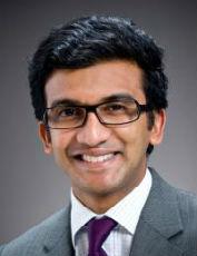 Dr. Harshan Kumarasingham - Geschwister-Scholl-Institut für ...