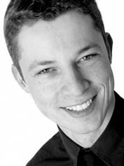 Dr. Matthias Kortmann
