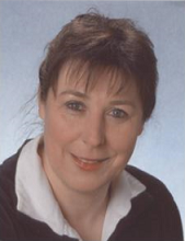 Karin Nutzinger