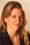 Dr. Britta Schellenberg