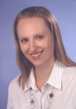 Johanna Schmidt-Jevtic, M.A.