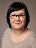 Katharina Sibbers