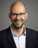 Prof. Dr. Michael Koß
