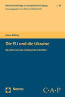 die-eu-und-die-ukraine_9783848754038_295