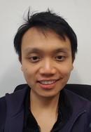 Ryan Wong, M.A.