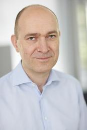 Prof. Dr. Karsten Fischer
