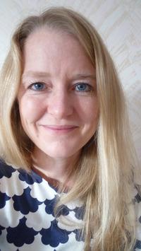Prof. Dr. Nicole Bolleyer