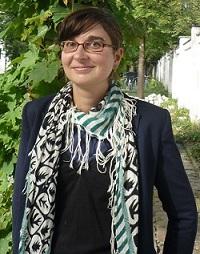 Dr. Daniela Braun