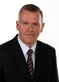 Dr. phil. Erich Vad