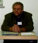 Dr. Reinhard Wesel