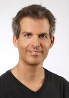 Prof. Dr. Berthold Rittberger