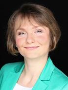 Anna Michels-Boger