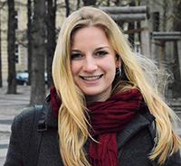 Christina Steinbacher
