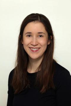 Eva Ziegler