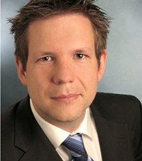Prof. Dr. Markus Gloe