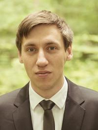 Dr. des. Stefan Jagdhuber